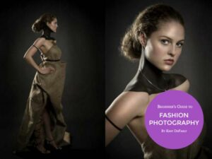 Short Guide to Fashion Photography coverimage.jpg.optimal